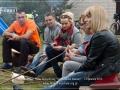 Nadbużańskie Meandry - Rajd Rowerowy i plener fotograficzny