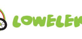 lowelek_logo
