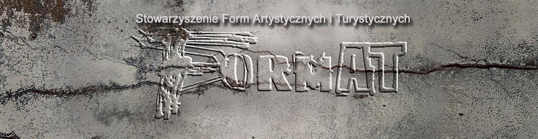 Stowarzyszenie FormAT