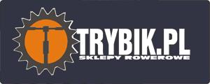 Sklepy Rowerowe Trybik
