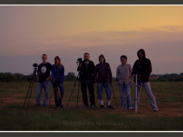 Grupa Durszlaka